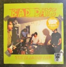 33 U/min Single-(7-Inch) Special Interest Vinyl-Schallplatten mit Pop