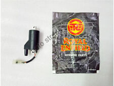Royal Enfield Motorcycle Ignition Coils for sale | eBay
