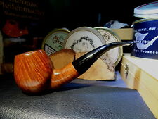 Joura Freihand 6 -  Estate Pfeife - smoking pipe  - pipa- RAUCHFERTIG!