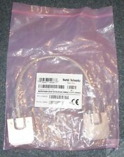 k_ NEU Kabel NORTEL BAYSTACK 55xx Stacking Cable 1.5Ft AL2018011-E6 21648-B _hr