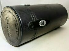 """Nikon CL-36 Padded Hard Lens Case for 200mm f4 Micro Nikkor AI-s 10X4"""""""