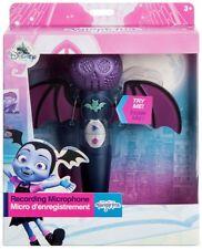 Disney Junior Vampirina Recording Microphone