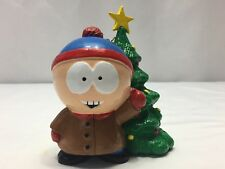 South Park Stan Christmas Tree Ornament Holiday Decoration 2006 Comedy Central