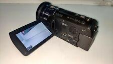 Panasonic HC-X810EE-K