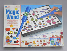 ELC magic wand game educational toy