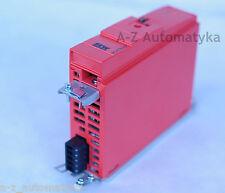 SEW EURODRIVE MOVITRAC MC07B0003-5A3-4-00