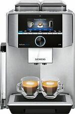 Siemens 12012864 Tuyau-Lait eq9 Café Automate
