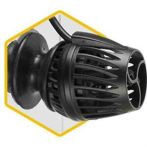 Aqamai KPM Wavemaker Pump WIFI Medium - 2700 GPH (50 - 125 Gallon) - Hydor