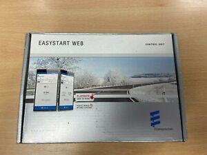 Eberspächer* Fernbedienung für Standheizung Easy Start Web Ford 2239382