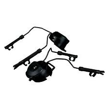 3M Peltor ARC Rail Adapter Attachment Kit for All Rail Ballistic Helmets