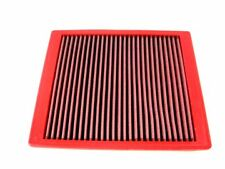 FILTRO ARIA BMC FB690/20 JEEP GRAND GRAND CHEROKEE II 4.7 V8 (HP 226 | YEAR 99 >