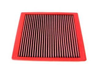 FILTRO ARIA BMC FB690/20 JEEP GRAND CHEROKEE I 5.2I (HP 215 | YEAR 92 > 99)