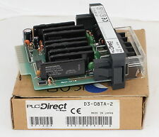 Koyo PLC Direct D308TA2 Output Module