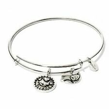 Chrysalis Niece Standard Adjustable Bangle