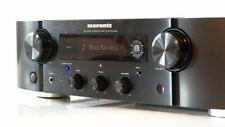 Marantz PM7000N Network Stereo Amplifier What HiFi Award Winner 2019-20