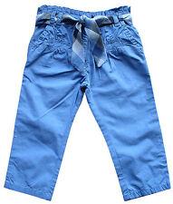 Steiff Jeans für Baby Jungen