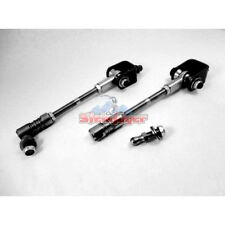 Jeep Wrangler TJ Quick Disconnect Front Sway Bar End Links 1997-2006 J0030837