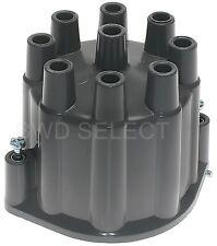 BWD C158 Distributor Cap