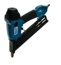 BEA Skam 350-226 ángulo calibre 18 Brad clavadora de aire