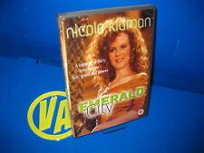 Pelicula EN DVD EMERALD CITY-region 2 -edicion UK-dvd en Ingles