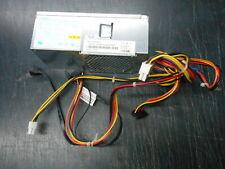 LITE-ON HK340-71FP 54Y8819 240W 24 Pin Lenovo other Power Supply HuntKey