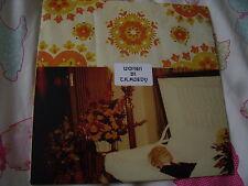"""Women in Tragedy - Dark Passenger - Limited 250 12"""" Vinyl Run Mint"""