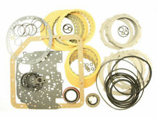 For 1992-1994 Ford Crown Victoria Auto Trans Master Repair Kit 87562CY 1993