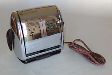 Rare Vintage Antique Toaster