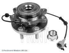 Blue Print Wheel Bearing Kit ADN18253 - BRAND NEW - GENUINE - 5 YEAR WARRANTY