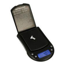 Balanza Digital de Precisión 0,01gr - 200 gr.Bascula Peso DESDE ESPAÑA d231