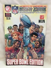 Nfl Rush Zone: NFL Rush Zone - Guardians of the Core by Kevin Freeman and...