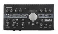 Mackie Big Knob Studio+ Monitor Controller & Interface Big Knob Studio Plus New