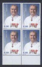 Briefmarken aus Europa mit Königshäuser-Motiv und Echtheitsgarantie