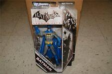 """Batman Legacy Edition Exclusive Arkham City Batsuit 7"""" Action Figure DC Universe"""