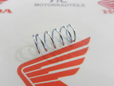HONDA CB 360 Throttle Adjusting Spring genuine nos