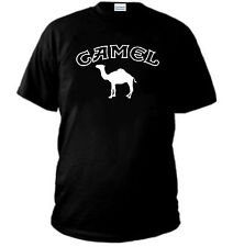 T-SHIRT CAMEL felpa harley davdson rossi ducati yamaha polo felpa ktm bmw alfa
