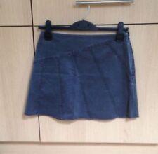 Per Una Denim A-Line Casual Skirts for Women