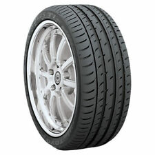 (4) FOUR NEW 255/40R18TOYO PROXES T1 SPORT 99Y HIGH PERFORMANCE TIRES SALE!