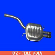 VW - Passat/Passat cc Motor de / Passat Variant - 2.0 Tdi -