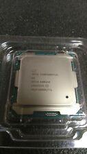 Intel Core i7-6950X  Extreme Edition QKVN 25M Cache LGA2011-3 Qualify Sample(QS)
