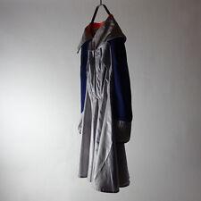 JUNYA WATANABE COMME des GARCONS x PUMA_Gray Long Jacket_size XS_2013 S/S