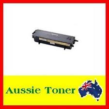 1 x Toner Cartridge for Brother TN-3060 TN3060 HL-5140 MFC-8440/8840