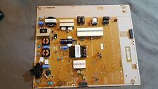 "LG Power Board For 58UH635V 58"" LED TV Part No EAY64309931"
