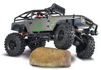 Carson 500404094: RC-Monstertruck MC-10 Mountain Warrior, 2,4 GHz, 100% RTR