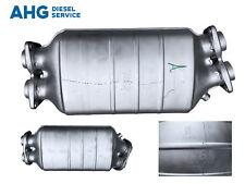 Original DPF Dieselpartikelfilter BMW 535D E 60 E 61 M57N 272 PS 7793773