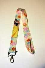 Children's Lanyard - Snow White - FREE FAST Shipping