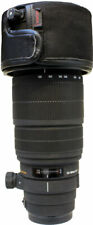 Sigma 120-300mm f/2.8 APO DG EX HSM Lens for Canon EF