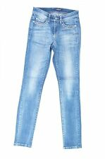 Cambio Damen-Jeans im Jeggings -/Stretch-Stil