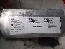 KS102 BMW BMW E90 E60 E61 E63 E64 LCI Bluetooth Contrôle Ecu 9205930/ 169211