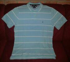 TOMMY HILFIGER Herren Polo-Shirt, kurzarm - Gr. XXL slimfit